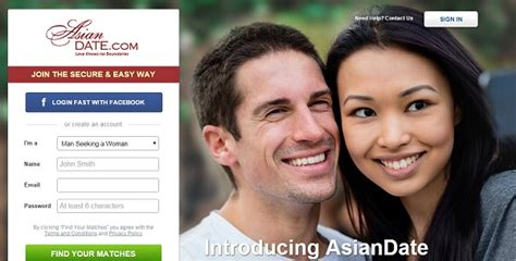 best japanese site the 10 best china dating websites to date