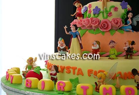 Wedding Cake Shop Jakarta by 17 Best Images About Cakes Snow White On