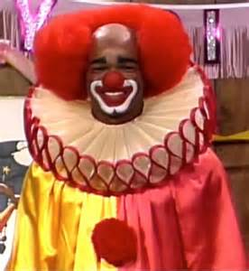 homey the clown in living color homey d clown in living colors damon wayans