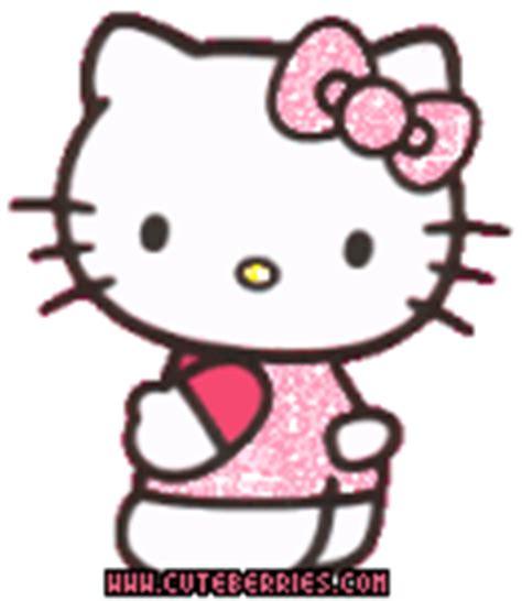 wallpaper hello kitty gif hello kitty world glitter hello kitty