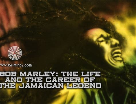 bob marley the life of a musical legend by gary jeffrey dream catcher meaning history legend origins of dream