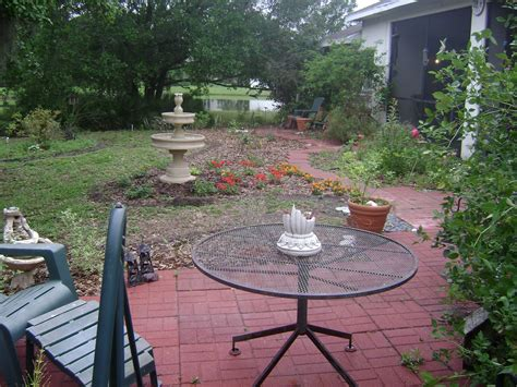 Backyard Patio Ideas For Home Backyard Patio Ideas Cheap