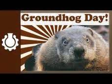 groundhog day summary groundhog day explained 6th 12th grade lesson planet