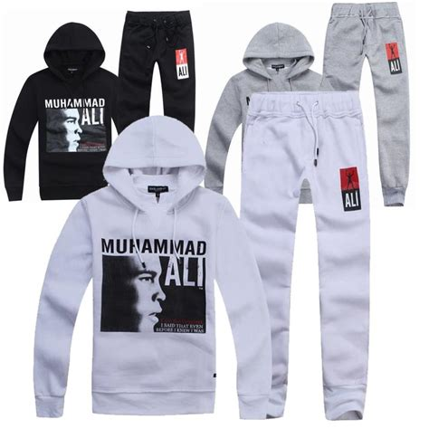 supreme fashion hoodie brand supreme fashion muhammad ali suit sport