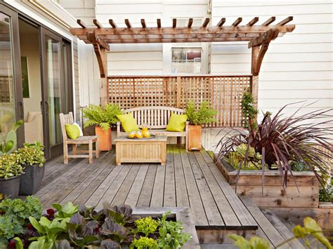 Pergola Ideas For Small Backyards Pergola Ideas For Small Backyards Diy Motive