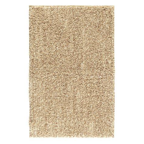 meijer rugs meijerdormdecor dormdecor i shag home shag rug meijer sharp looks by