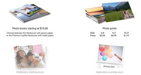 haustür bestellen amazonprints in den usa landen fotos aus der cloud direkt