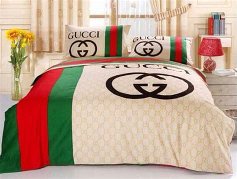 gucci bedding comforters king gucci comforter set king chanel pillows bedsheets comforters bed china supply 14 161 best pimp