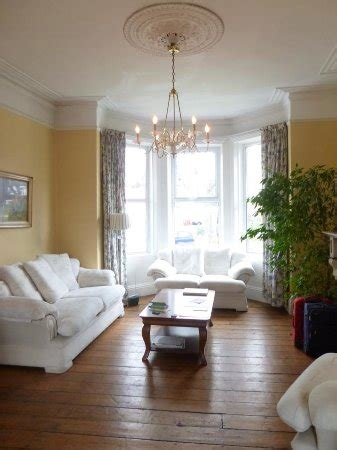abc house updated 2018 prices b b reviews dublin
