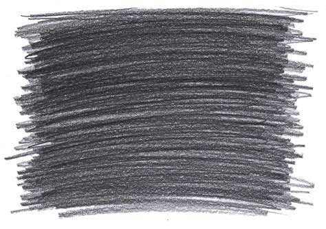 pencil scribble texture jpg onlygfxcom