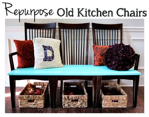 pin kitchen chairs cabinet tables others 3d drawing