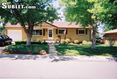section 8 jefferson county colorado golden houses for rent in golden colorado rental homes