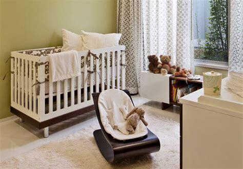 chambre des huissiers de belgique chambre de bebe de ocasion belgique deco maison moderne
