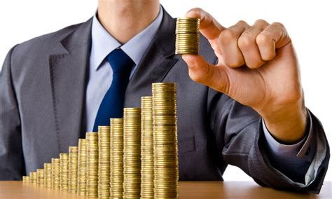 Career Options For Mba Finance Graduates by Career Options After Mba In Finance Careernaka