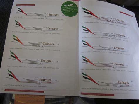 emirates fleet emirates hello tomorrow