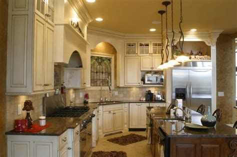 home and insurance most popular granite countertop colors