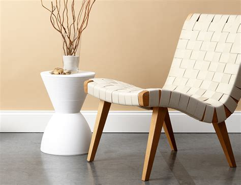 scandinavian inspired furniture scandinavian inspired furniture 28 images swedish