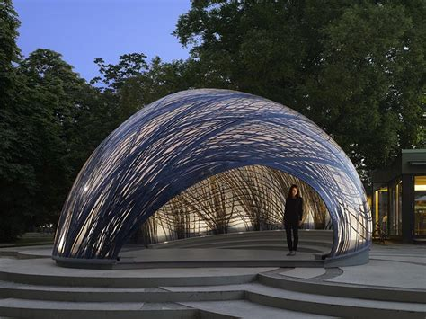 pavillon stuttgart icd itke research pavilion 2014 15 institute for