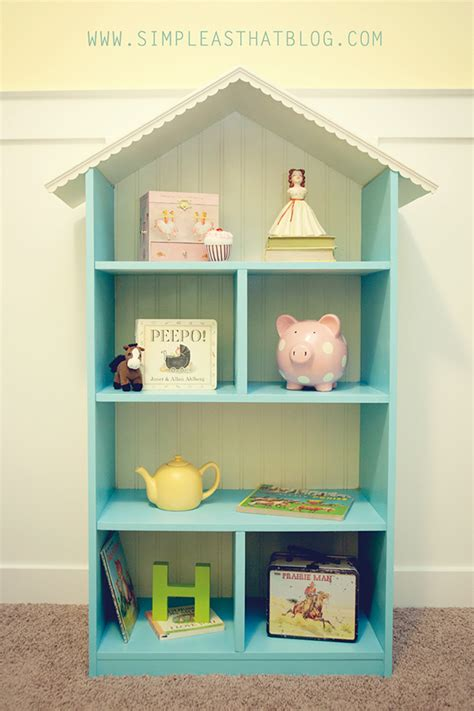 back to 12 diy dollhouses