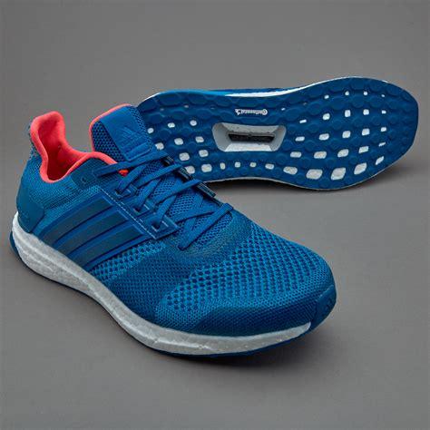 Sepatu Adidas Ultra Boost Original sepatu lari adidas ultra boost st unity blue f16 tech