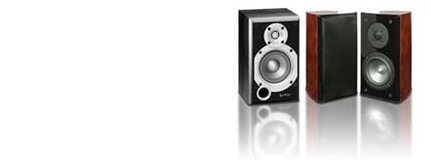 bookshelf speakers audiogurus store