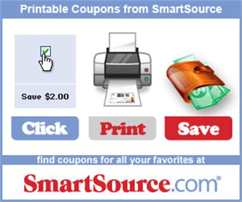 eversave printable grocery coupons free coupons