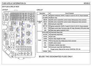 repair guides g 2 0 dohc 2007 fuse amp relay