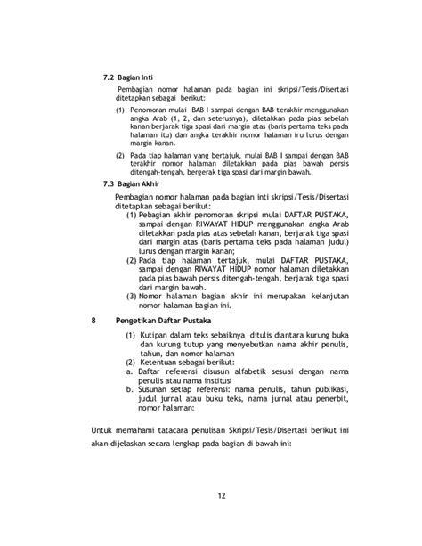 skripsi akuntansi reksa dana panduan penulisan skripsi akuntansi