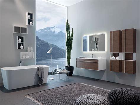 moderne badezimmerarmaturen moderne badezimmer trends ideen