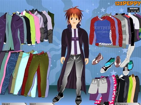 anime boy dress up boys dress up www imgkid the image kid has it