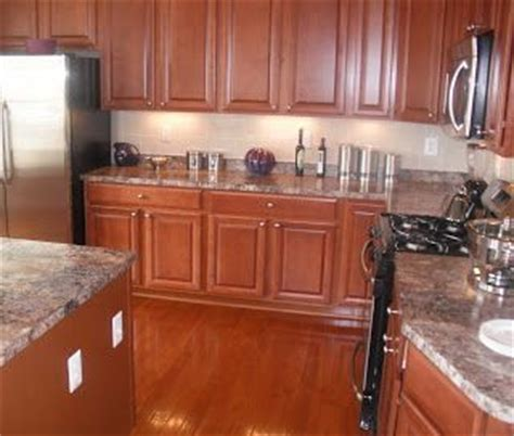 Kitchen Cabinets Com kitchen cabinets and flooring combinations we will have