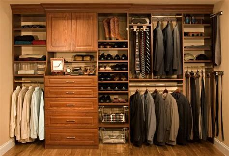 S Closet by The Architectural Student Design Help Closet Dimensions