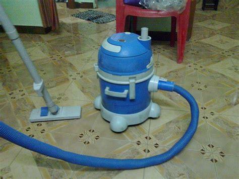 Vacuum Cleaner Lantai inilah hal yang wajib anda ketahui mengenai vacuum cleaner