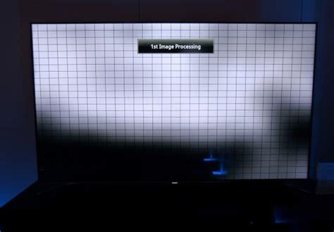 Tv Led Evio samsung 2013 tv preview sound vision