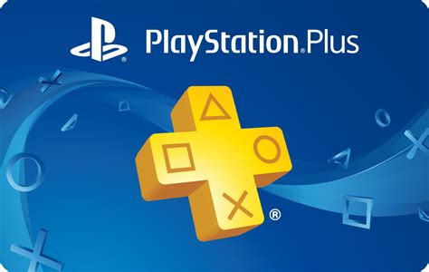 PlayStation Plus 19,99 ? subscription PlayStation Plus