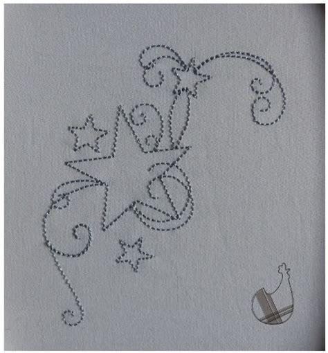 500 motifs pattern stitches techniques motif gratuit lacocotteacarreaux broderie motifs et