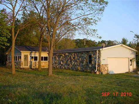 houses for sale in angola indiana 1480 n old state road 1 angola indiana 46703 foreclosed home information
