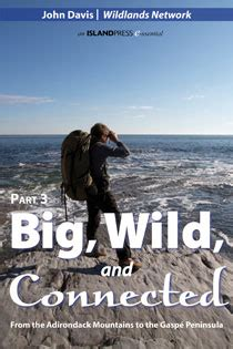 split rock wildway scouting the adirondack parkâ s most diverse wildlife corridor books davis