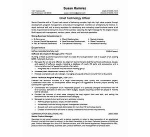 resume and cover letter lesson plans worksheets - Resume Cover Letter Lesson Plan