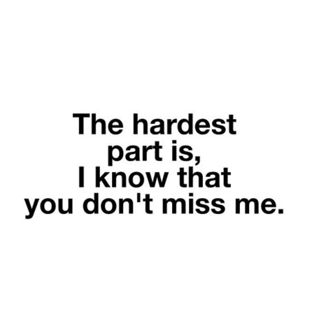 missing you quotes for him the 50 best quotes for him from the