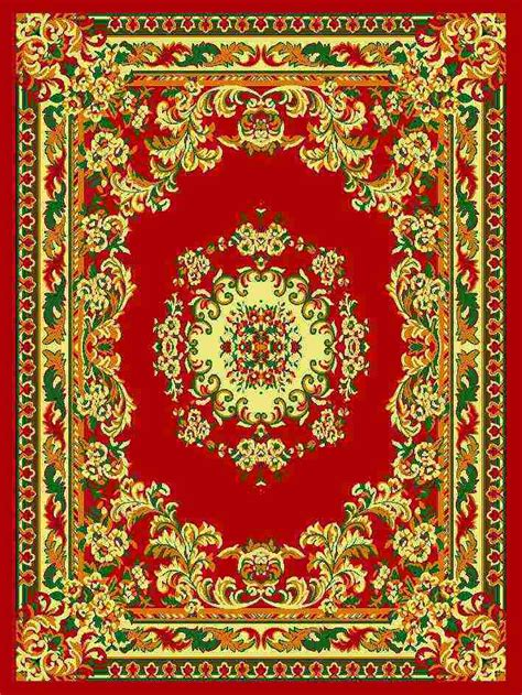 Islamic Prayer Rug by China Pu Muslim Prayer Rug 1 China Rug Carpet