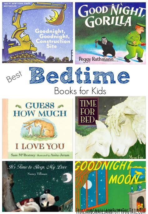 bedtime picture books bedtime books for fspdt