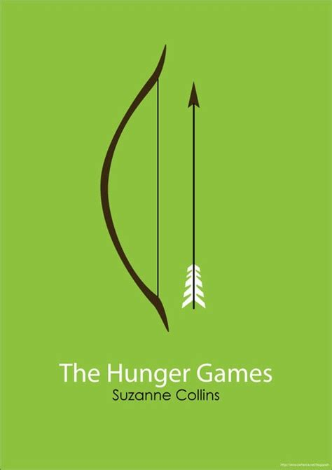 pictures of the hunger book cover hunger book cover designs i m re reading the series