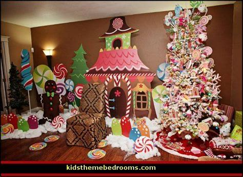 1000 ideas about christmas party themes on pinterest