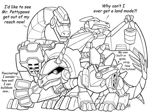 free printable coloring pages rescue bots free coloring pages rescue bots dino rescue bots coloring