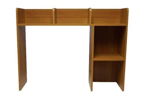 classic dorm desk bookshelf cddb book 3 jpg