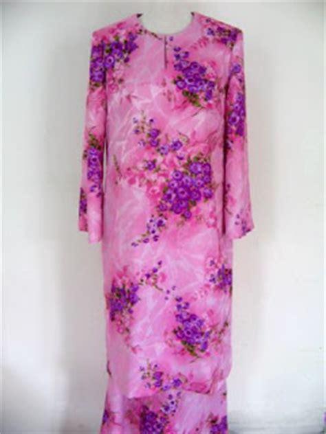cara menjahit baju kurung tradisional pakaian tradisional di malaysia pakaian tradisional kaum