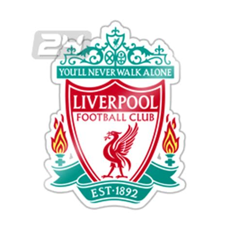 epl table futbol24 england liverpool w results fixtures tables