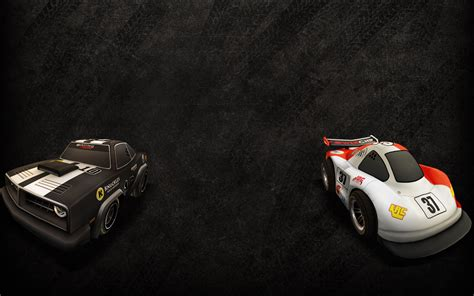 mini motor racing evo game free download full version for pc mini motor racing evo full hd wallpaper and background