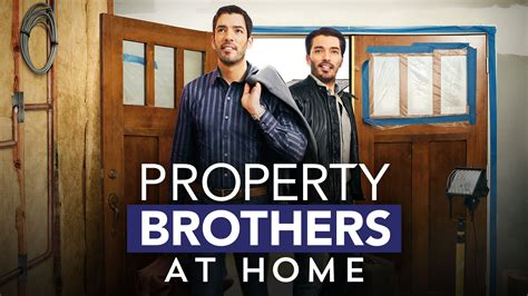 how to get on property brothers show premiering tonight november 25 2015 tv aholic s tv blog